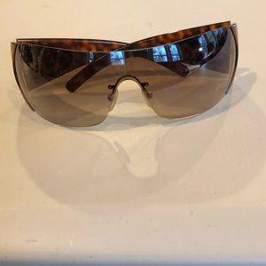 Prada Sunglasses SPR 16H